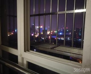 南都云庭1室1厅1卫45.72平米2012年产权房豪华装