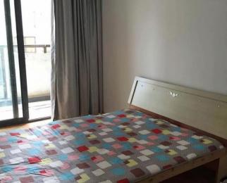 文津花园5室2厅2卫,全新装修,设施齐全,拎包入住