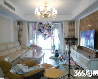 天润城 地铁口 距离80米 居家三房 拎包入住 免三天给你搬