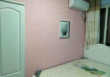 【整租】东升裕园3室1厅