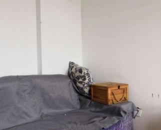 天鹅湖广电中心万达广场御龙湾个人出租空调次卧包物