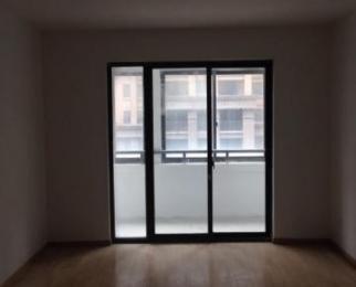 阳光帝景2室2厅1卫94平米简装整租