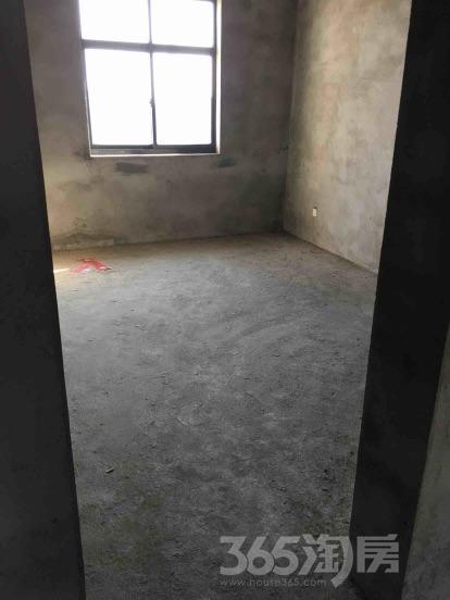 玉港花苑3室1厅1卫 现寻有缘人