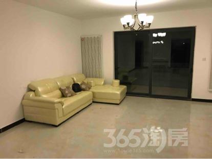就掌灯3室2厅2卫155平米整租豪华装