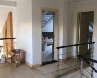 伟星香格里拉花园5室3厅2卫179平米2008年产权房精装