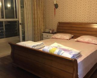 莱茵东郡4室2厅2卫155平米豪华装产权房2012年建