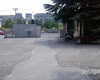 淠河路单位房(38所生活区)2室2厅1卫86平米