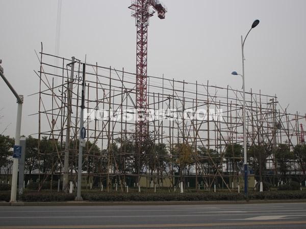 工程进度(2011.12.5)