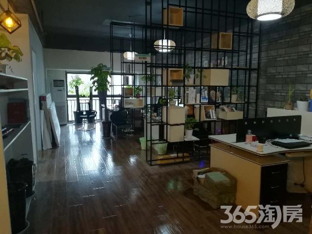 西湖国际广场 精装写字楼 看房方便 随时入驻办公