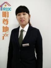 俞桂俊18656965623