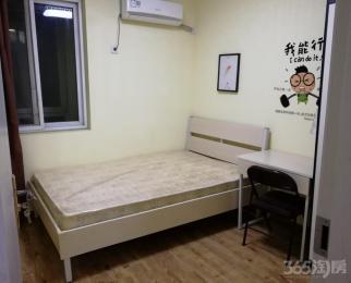 郁金香花苑2室1厅1卫70平米整租精装