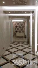 银城天元世家 5室2厅3卫豪装 西水东红星桥