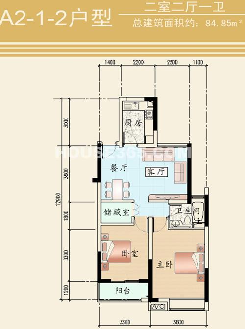 杭州新房 萧山区 得力半岛花园 (住宅)