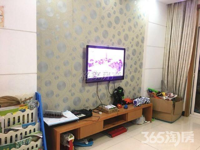 【凤凰城 南岛中心位置 c2户型 诚心卖_芜湖鸠江区城