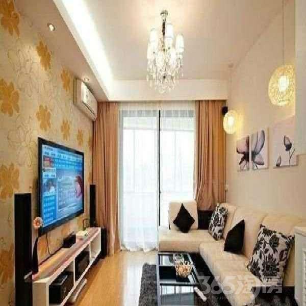 2077青年公寓70年产权房通天然气配套成熟可落户