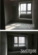 溧水城南 实小学区 好地段 优质3房 户型好 多套可选