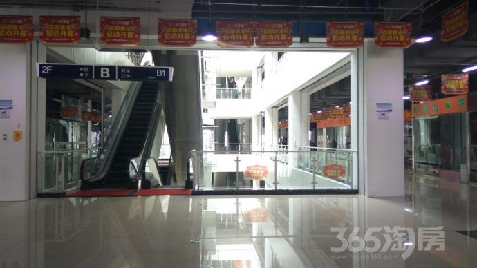 哈尔滨新区18万一间产权精装现铺,对俄贸易经济示范区