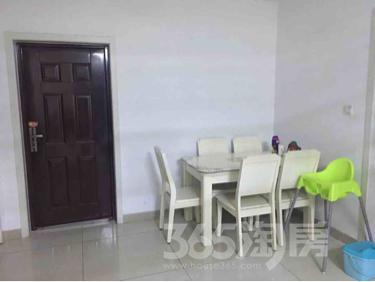 武进聚湖雅苑2室2厅1卫89�O