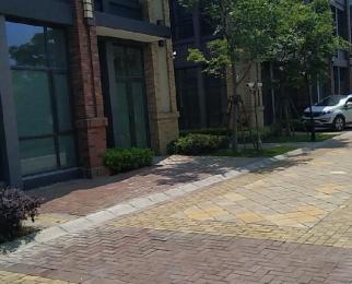 东亭 长泰国际 商务中心 308平米