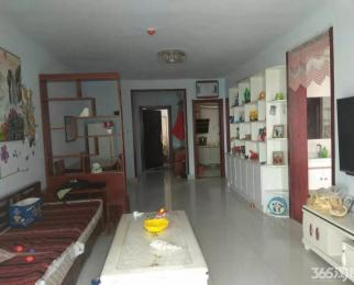 开发区沙王社区电梯房10楼两室90平精装带储可改合同
