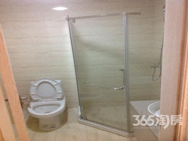 华彩国际精装修酒店式公寓商住两用自住出租都不错哦