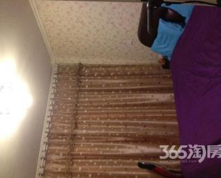 苹果公寓1室2厅1卫70�O整租精装