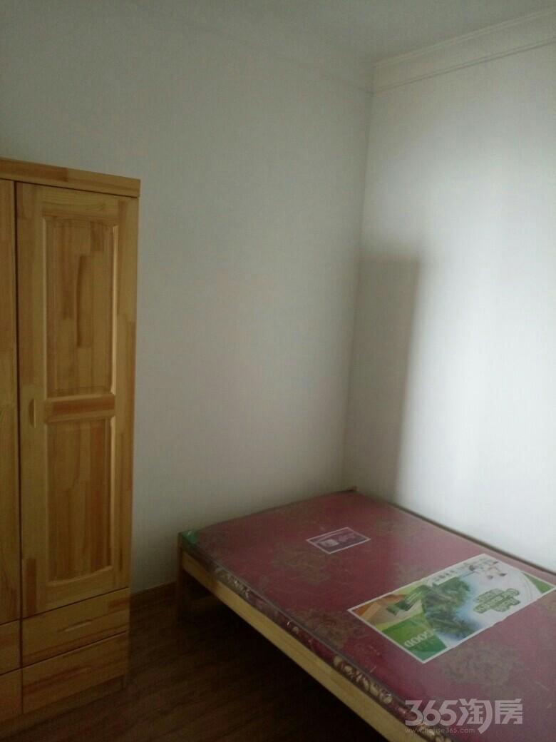 碧桂园凤凰城2室1厅1卫88平米整租精装