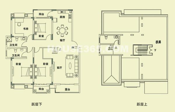 电路 电路图 电子 户型 户型图 平面图 原理图 600_384