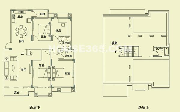 电路 电路图 电子 户型 户型图 平面图 原理图 600_374