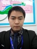 陈道明18780405154