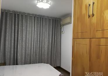 【整租】华润国际社区3室1厅
