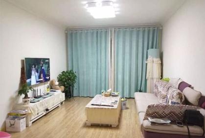 可落户入学 芜湖市区30-78平装修单身公寓新上架