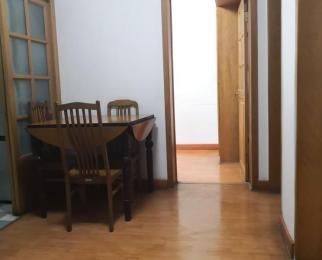 迈皋桥地铁口3室1厅1卫71平米整租精装