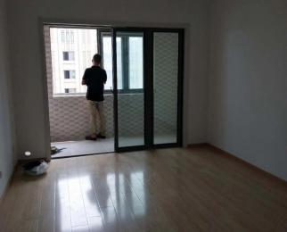 上坊新城三室二厅两卫 拎包入住