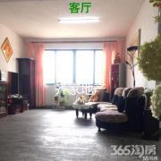 春江花园 简装四室+29中+钻石楼层+采光充足+单价超低+江景首选!