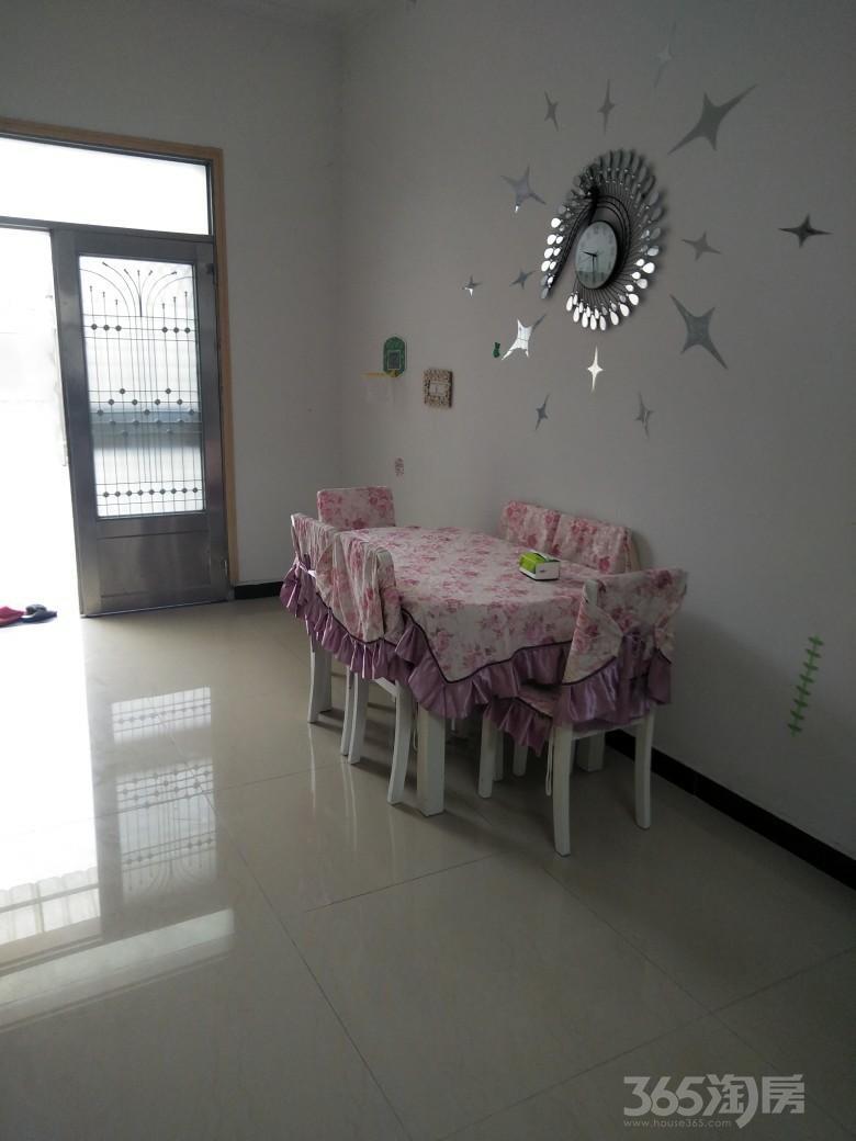汉一广场3室2厅2卫160平米整租精装