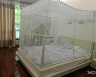 苏源颐和美地东园6室2厅3卫240平方产权房豪华装