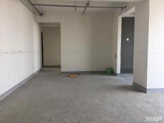 直降5万江宁新街口太阳城21世纪国际公寓 新空毛坯 满两年 315万