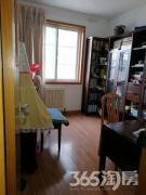 维也纳5房2厅 精装无税 地铁3号线 稻香村小学五十中