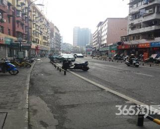 北京路冰冻街903门面出租