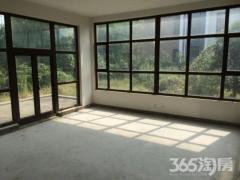 九龙湖颐和南园三号线地铁口 两层独栋别墅出租 看房方便