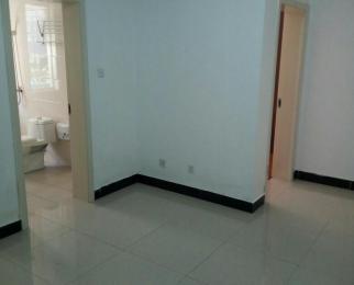 浅湾小区1室1厅1卫46平米整租精装