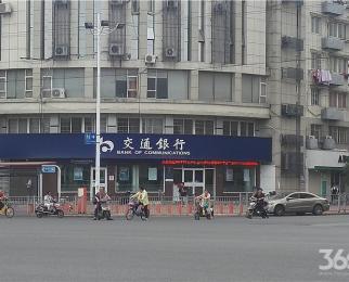 玄武综合体 常发广场 转角小铺出租 无行业限制