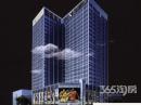 怡康国际1室1厅1卫64�O2012年满两年产权房精装