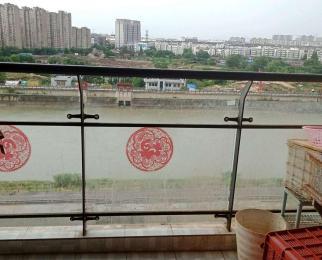 【365自营房源】融汇锦江B区 双学区 无增值税个税 钻石楼层临江