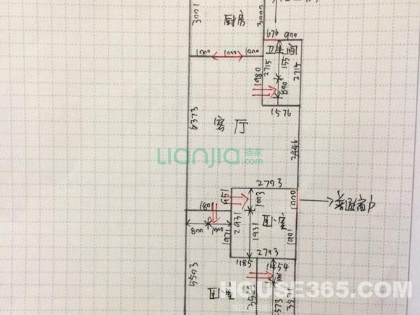 地图 电路 电路图 电子 户型 户型图 平面图 原理图 600_450