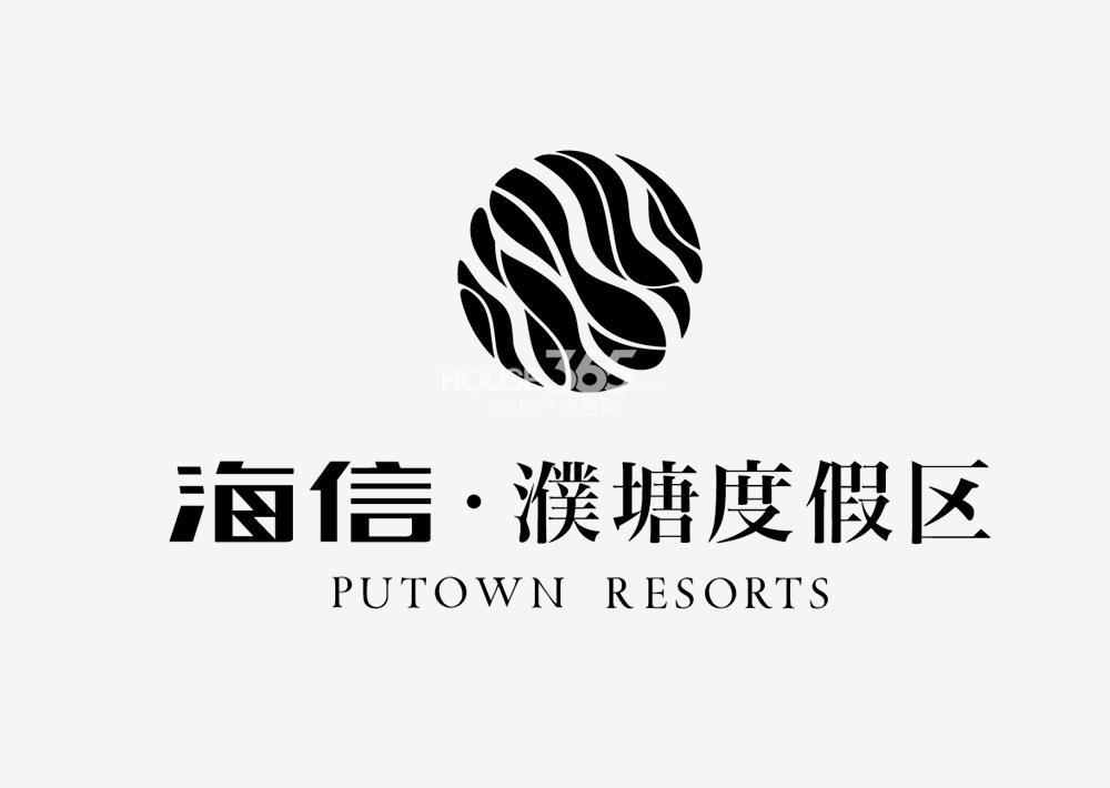 logo logo 标志 设计 图标 1000_710