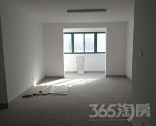 <font color=red>空港公寓</font>2室1厅1卫68平米整租简装