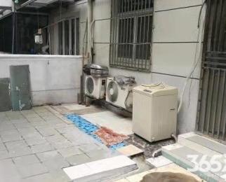 长白街 常府街 大行宫地铁口 小杨村小区精装 红花地 五老