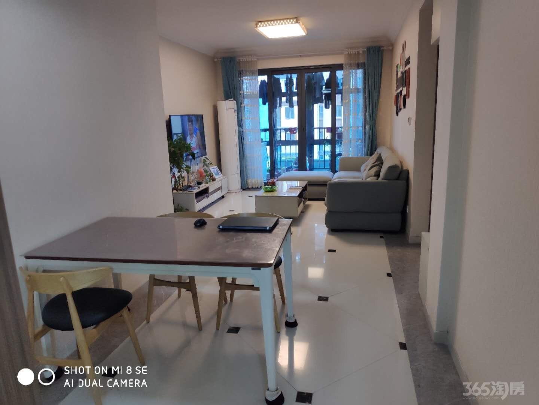 南京碧桂园3室2厅1卫188万元92.23平方